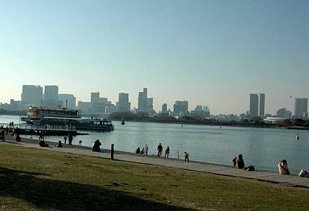 東京湾2008_0105