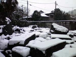 20080203石屋