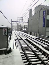 20080203_駅