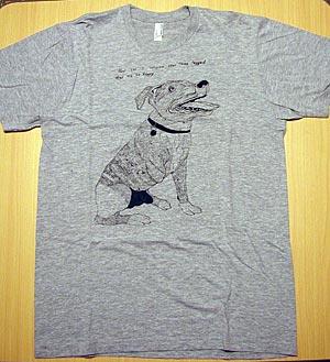 ARK T-Shirt