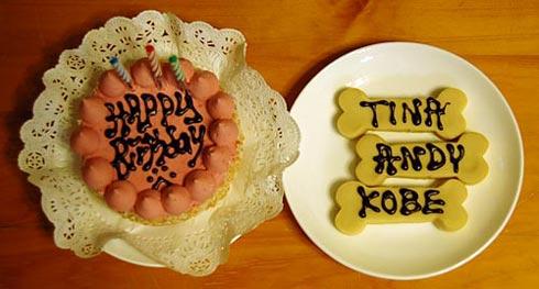 誕生日ケーキ_20080405